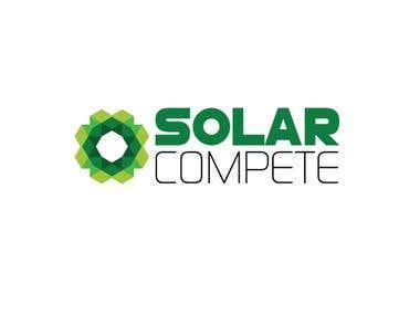 Solar Compete