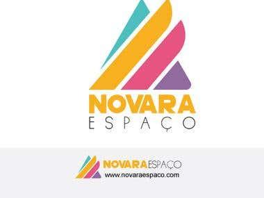 Novara Espaco