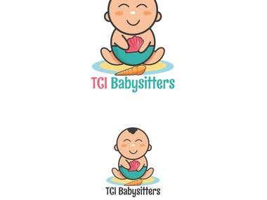 TCI babysitters