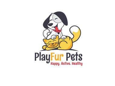 PlayFur Pets