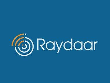 Android /iPhone Companies Management App: Raydaar