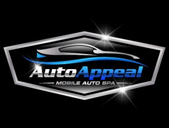 Auto Appeal