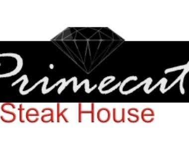 Prime Cut Steak House