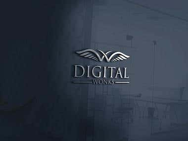 VV-DIGITAL WONKS