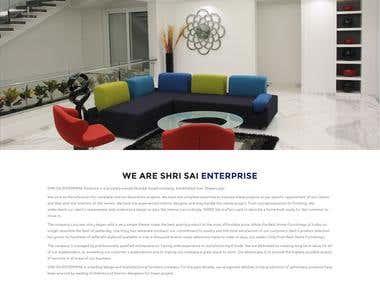 Shri Sai Enterprise