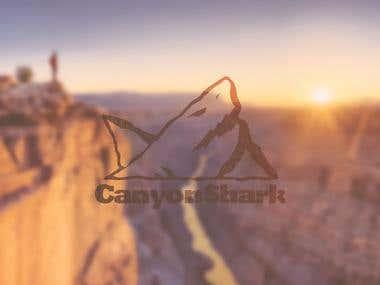 CanyonShark