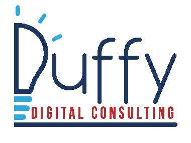Duffy digital consulting