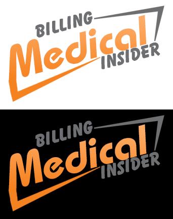 MedicalBillingInsider Logo