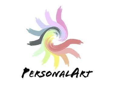 Personal Art