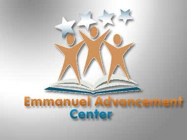 Emmanuel Advancement Center