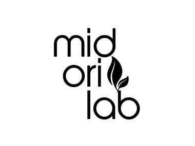 midori-lab