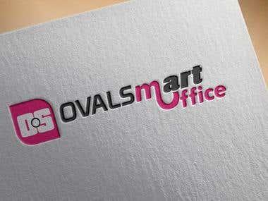 OVAL-SMART-OFFICE