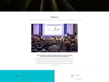 vectorgk.com