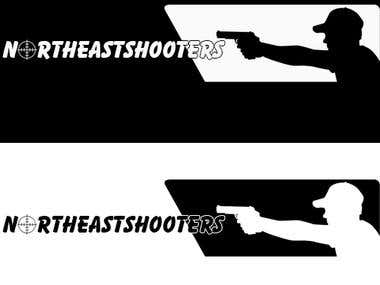 NorthEastShooters