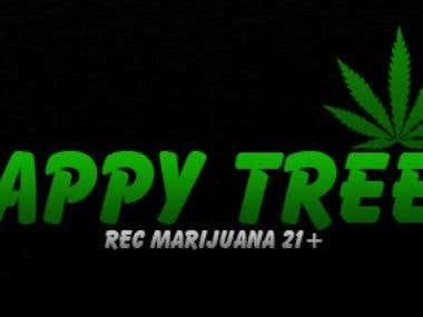 Happy trees Design