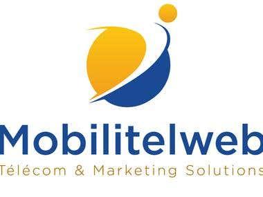 Mobilitelweb
