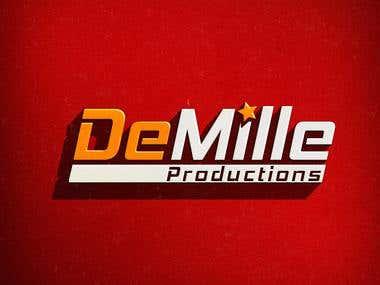 DeMille Productions
