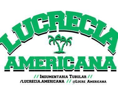 Lucrecia Americana