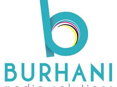 Burhani Media Solution