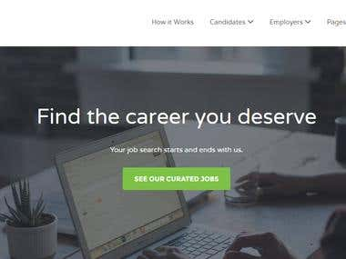 uhired.org