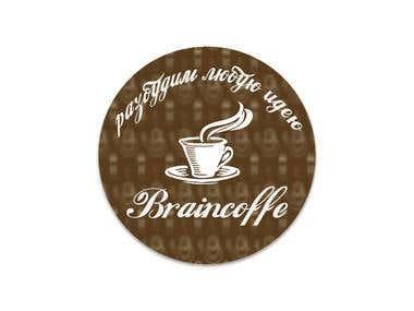 Braincoffe
