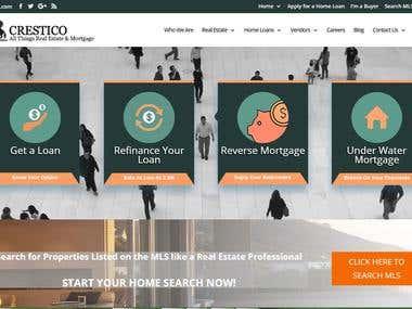 crestico.com
