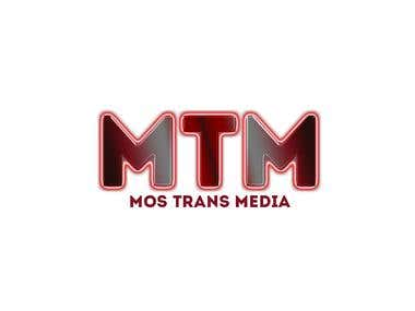 mos trans media