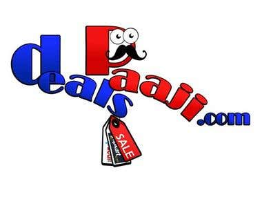 start up logos