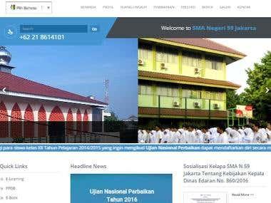 Official Website