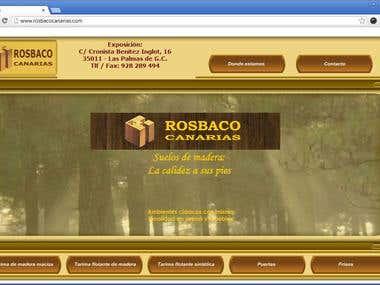 RosbacoCanarias