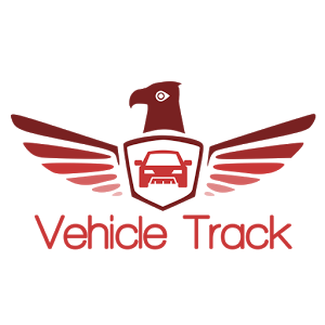 Mobile App testing for Vehicle Tracking System