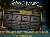 Gang Wars
