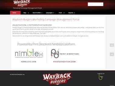 http://wayback.nimbleis.com/