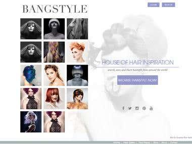 www.bangstyle.com