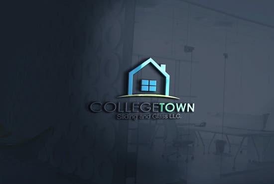 Logo Design#3