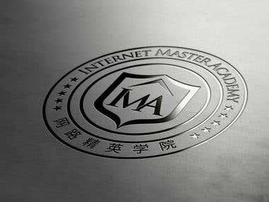 Logo Design#5