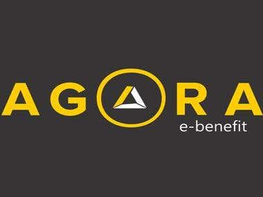 Logo Design#6