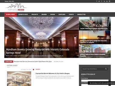 tophotel.news