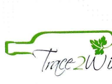 Trace2Wine