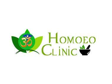 Om home clinic
