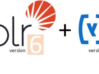 Hybris solr customization and configuration