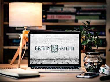 Breen Smith Family Lawyers | www.breensmithfamilylaw.com.au