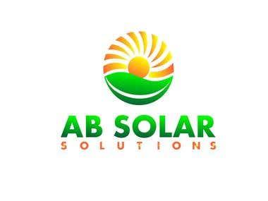 ab solar solutions