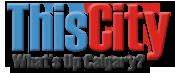 Thiscity.com