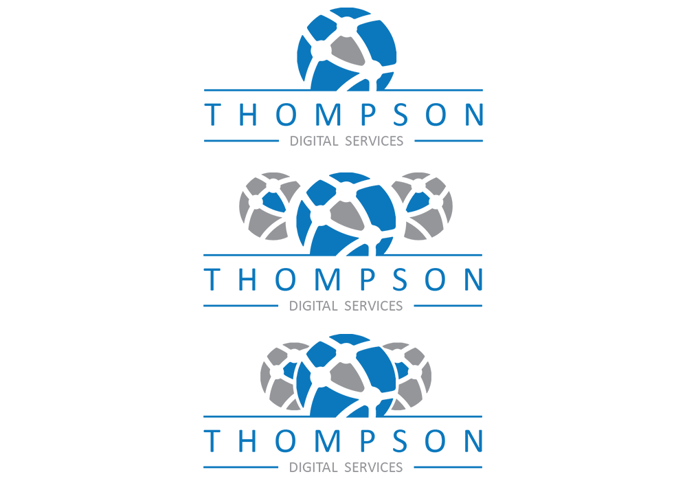 Thompson Digital Services