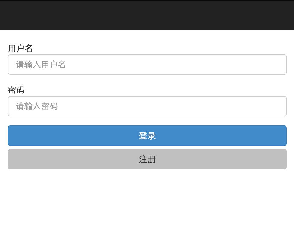 website html5