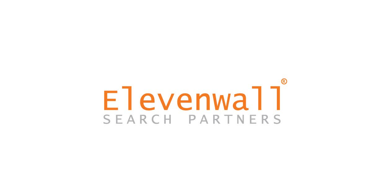 Elevenwall