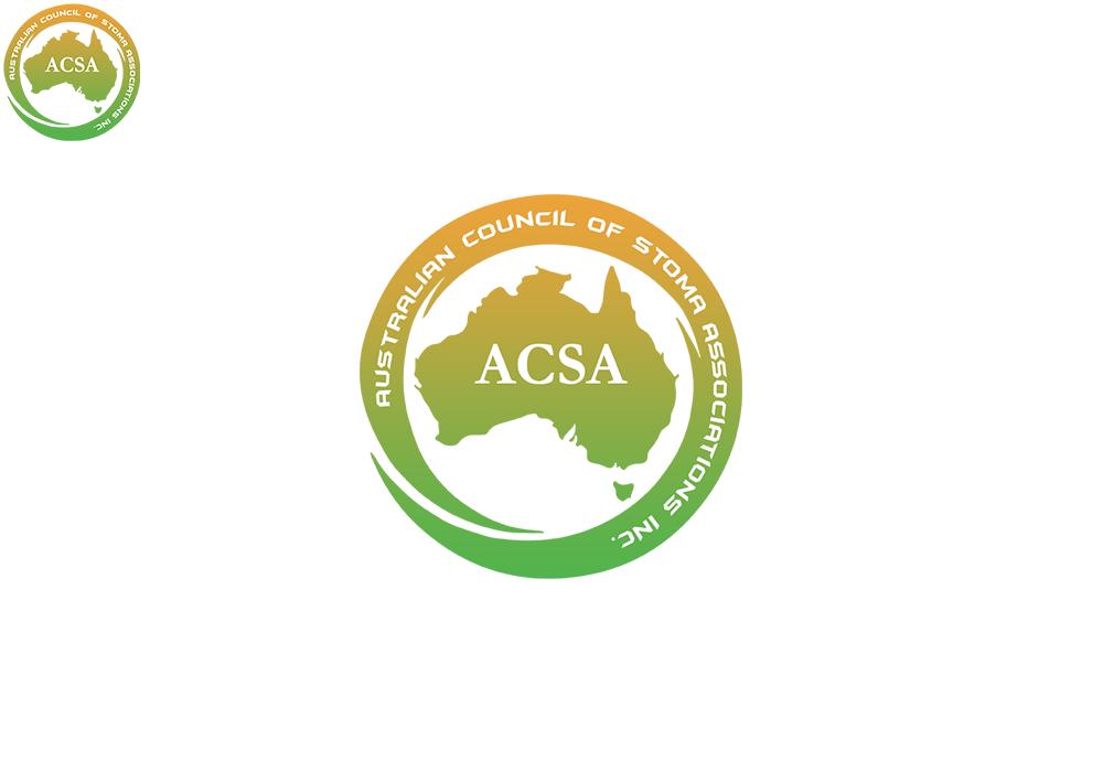 Australian Council of Stoma Association Inc.