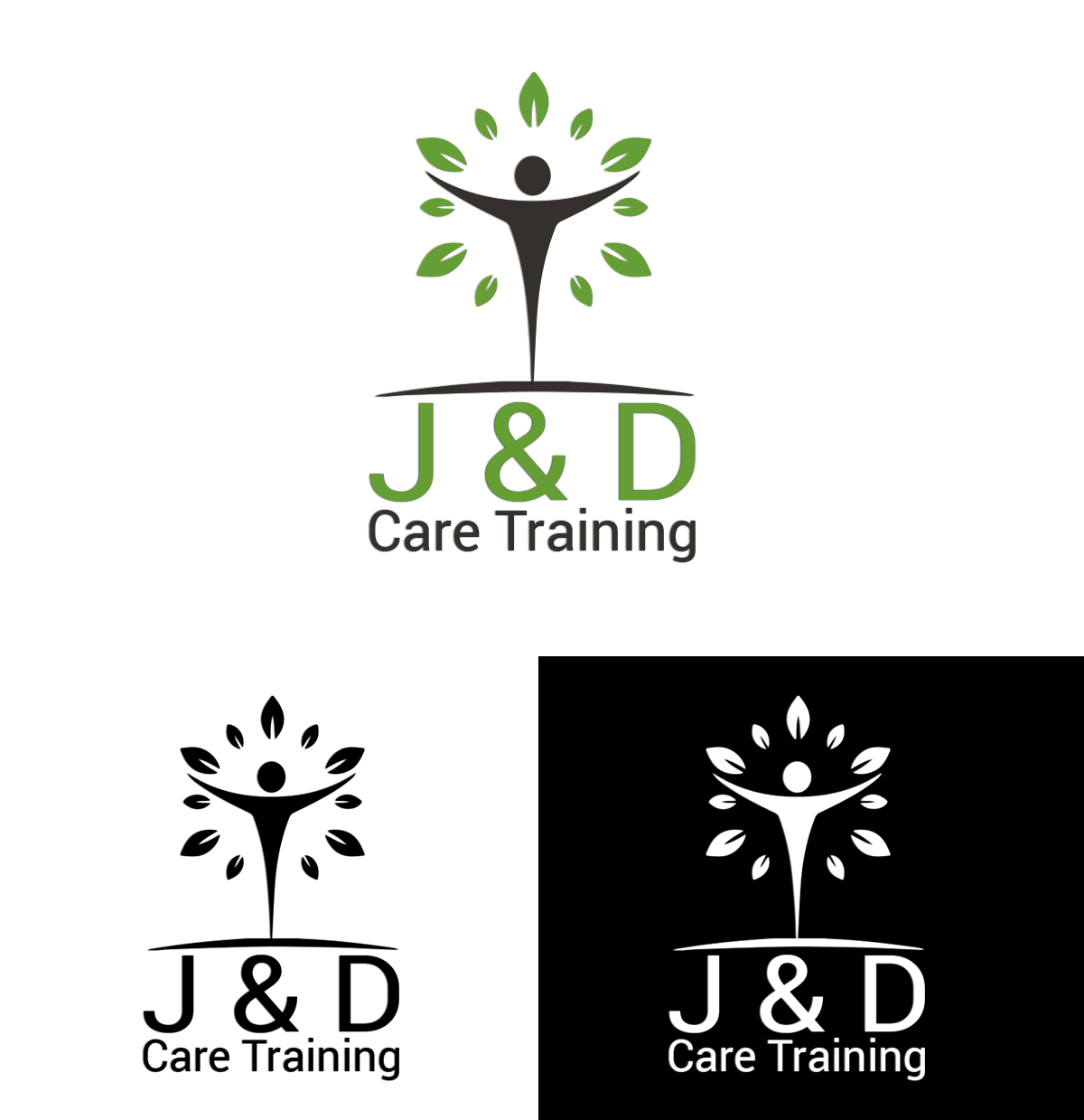 J&D Care Training