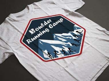 Tshirts design
